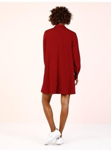 Gömlek Elbise-Colin's